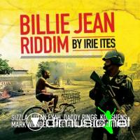 VA - Billie Jean Riddim By Irie Ites (2010)