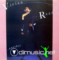 Vivian Reed - Another Side - 1978