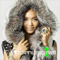 Crystal Kay - Spin the Music (2010)