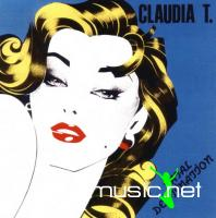 Claudia T - Fatal Destination