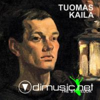 Tuomas Kaila - The Stevedor (2010)