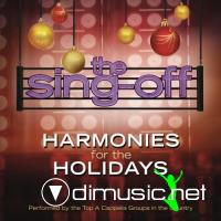 VA - The Sing-Off: Harmonies for the Holidays (2010)