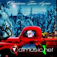 Lynyrd Skynyrd - Christmas Time Again CD - 2000