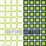 Heaven 17 - After Before CD - 2005