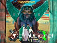 Bloodstone - Riddle Of The Sphinx LP - 1974