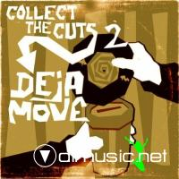Deja-Move - Collect The Cuts 2 (2005)