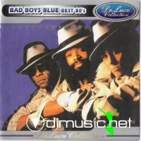 Bad Boys Blue - Best 80's