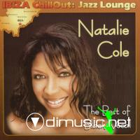 Natalie Cole - The Best Of Black Vocal [Ibiza Chill Out: Jazz Lounge] (2004)