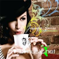 Jennifer Zarine  - Fresh Made Cuppa Tea (2010)