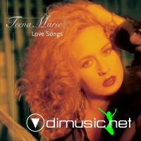 Teena Marie - Love Songs CD - 2000