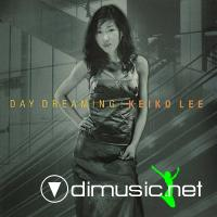 Keiko Lee - Day Dreaming (1999)
