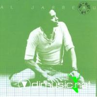 Al Jarreau - We Got By (Vinyl, LP, Album) 1975