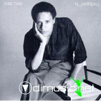 Al Jarreau - This Time (Vinyl, LP, Album) 1980