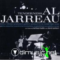 Al Jarreau - Tenderness CD - 1994