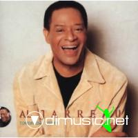 Al Jarreau - Tomorrow Today (CD, Album) 2000