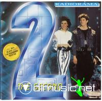 Radiorama - The Second [1987]