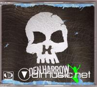 Den Harrow - Push Push (CD, Single) 2006