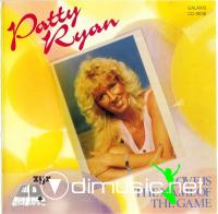 Patty Ryan - Love Is The Name Of The Game [1987]