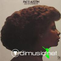 Patti Austin - End Of A Rainbow (1976)