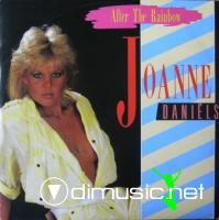 Joanne Daniels - After The Rainbow - Single 12'' - 1984