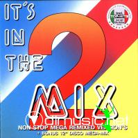Various - It's In The Mix Vol. 2