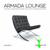 VA - Armada Lounge Volume 3 (2010)
