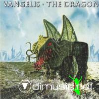 Vangelis - The Dragon (1971/1978)