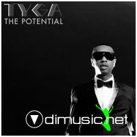Tyga - The Potential 2010
