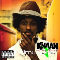K'naan - Troubadour (Champion Edition) [iTunes] (2009)