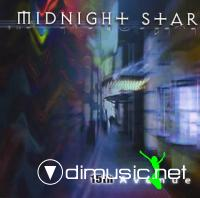 Midnight Star - 15th Avenue CD - 2002