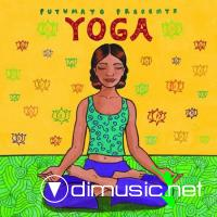 VA - Putumayo Presents: Yoga (2010)