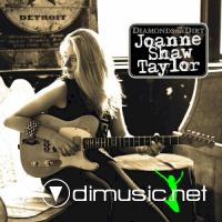 Joanne Shaw Taylor - Diamonds In The Dirt (2010)