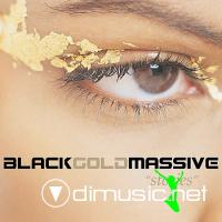 Black Gold Massive - Stories CD - 2005