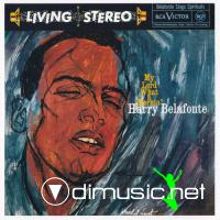 Harry Belafonte - My Lord What a Mornin' (1960) (1999)