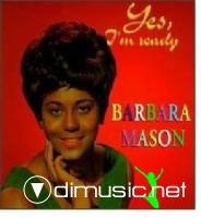 Barbara Mason - Yes, I'm Ready: Best Of CD - 1997