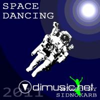 SidNoKarb – Space Dancing