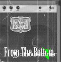 Bended Band - From The Bottom (2008)