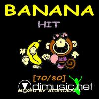 SidNoKarb – Banana Hit [70/80]