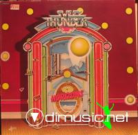 Sweet Thunder - Horizons (Vinyl, LP, Album) 1979