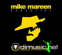 Mike Mareen - Essential - 2010