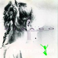 Mr. Zivago - Tell By Your Eyes (1992) (Maxi-Single) (Lossless + MP3)