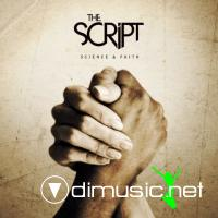The Script - Science and Faith (Bonus Track Version) [iTunes] (2010)