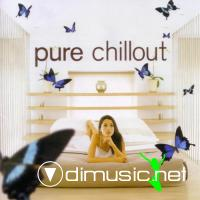 VA - Pure Chillout [2CD] (2001)