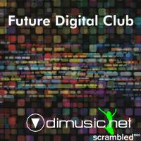 VA - Future Digital Club (2011)