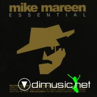 Mike Mareen - Essential [2CD] (2010)