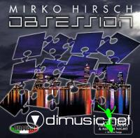 Mirko Hirsch - The Obsession Megamix - 2011