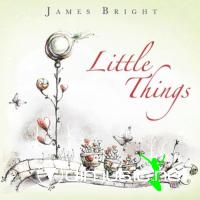 James Bright - Little Things (2010)