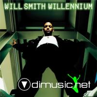 Will Smith - Willennium [iTunes] (1999)