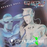 Eramus Hall - Gohead (Vinyl, LP, Album) 1984