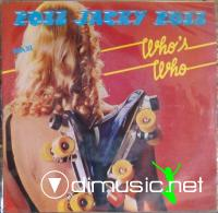 Who's Who - Roll Jack Roll - 12 Inches - 1979